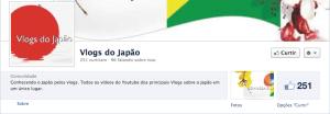 vlogsdojapao-facebook