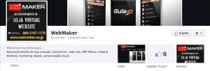 webmaker-facebook