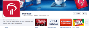bradesco-facebook