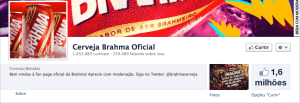 brahma-facebook