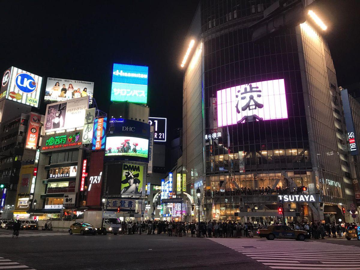 Conheça 20 startups e investidores do ecossistema japonês