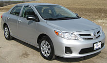 220px-2011_Toyota_Corolla_--_NHTSA
