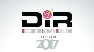 DIR-Toyohashi