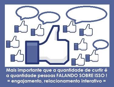 Dicas fáceis para incrementar sua Fan Page do Facebook (2/2)