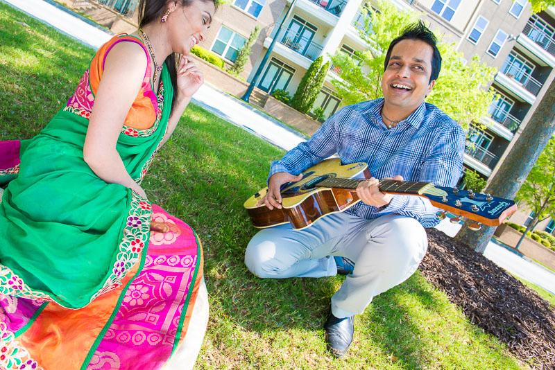 Ashish-and-Jignasa-Engagement_193