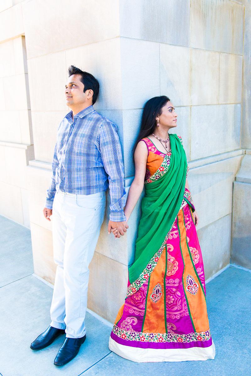 Ashish-and-Jignasa-Engagement_353