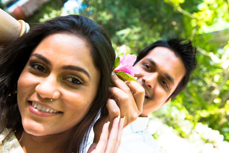 Ashish-and-Jignasa-Engagement_439