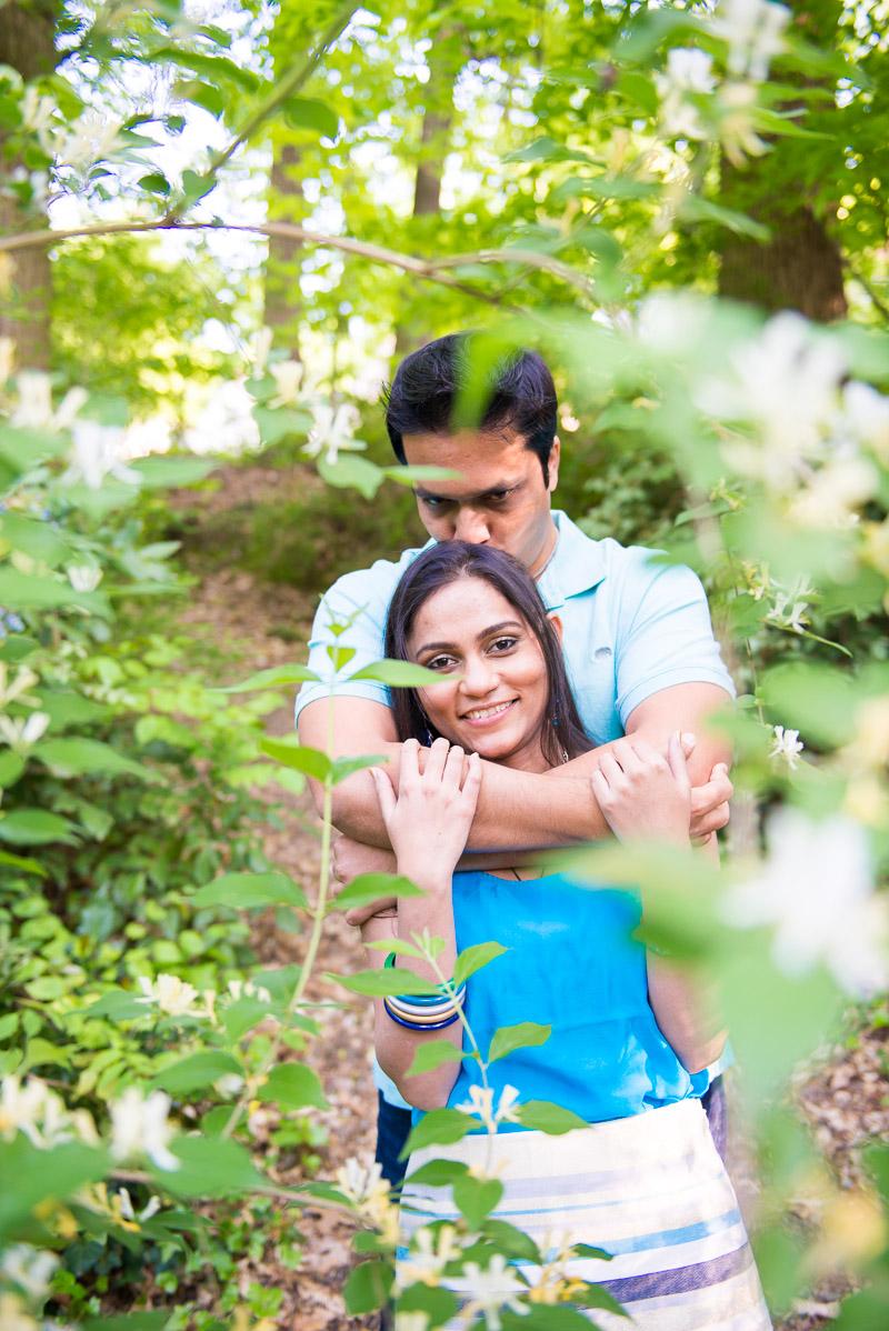 Ashish-and-Jignasa-Engagement_544