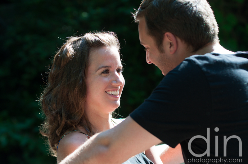 James-and-Katie-Engagement_058