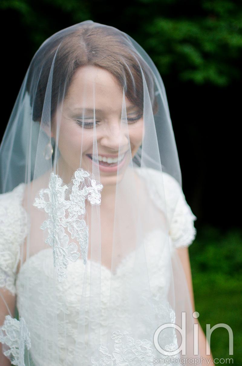Katies-Bridal-Shoot_052