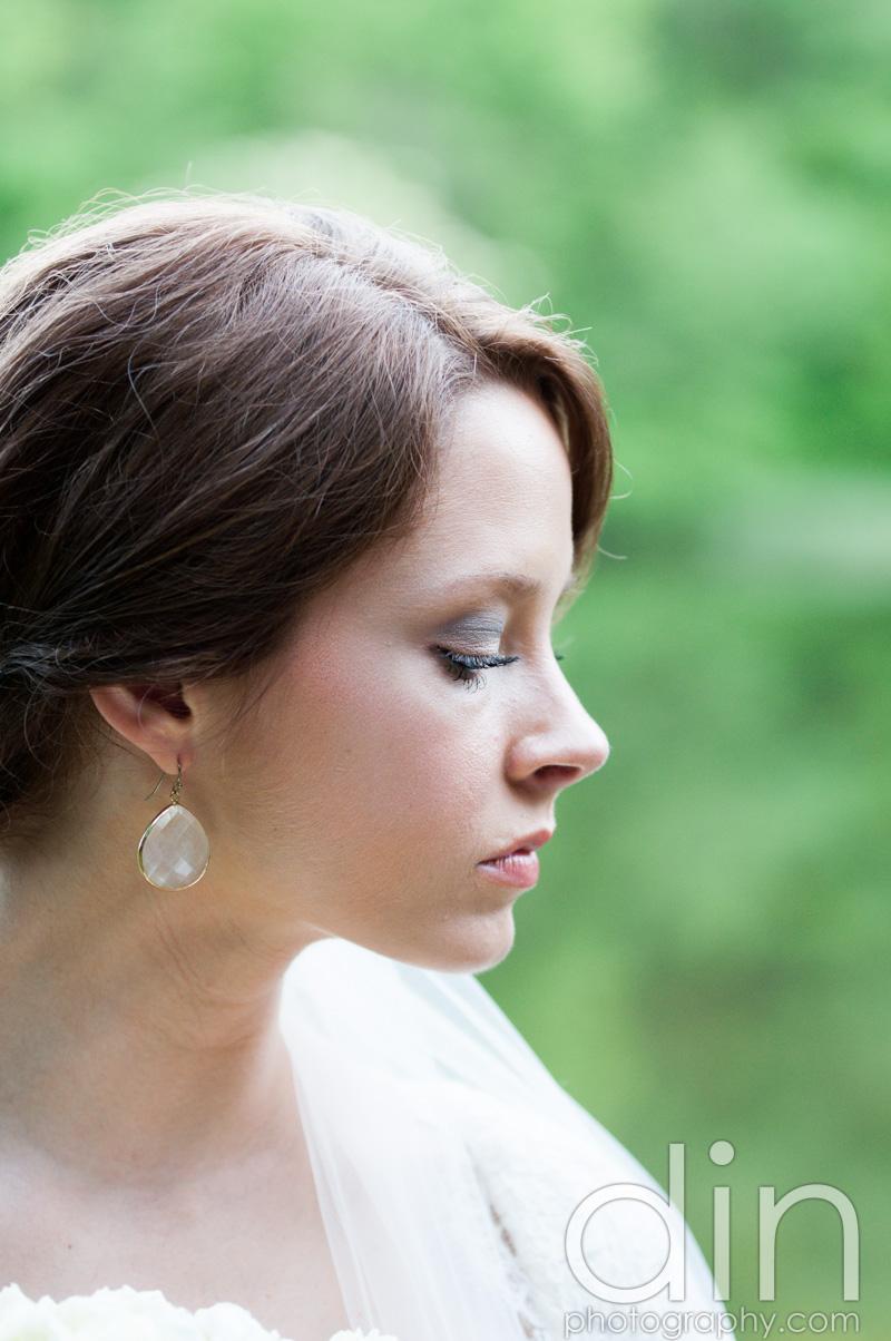 Katies-Bridal-Shoot_058