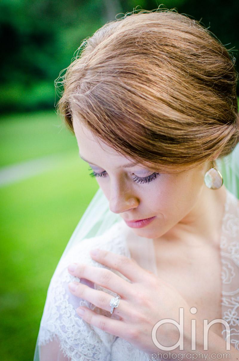 Katies-Bridal-Shoot_098
