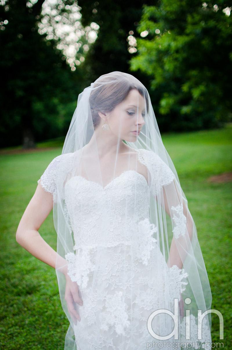 Katies-Bridal-Shoot_105