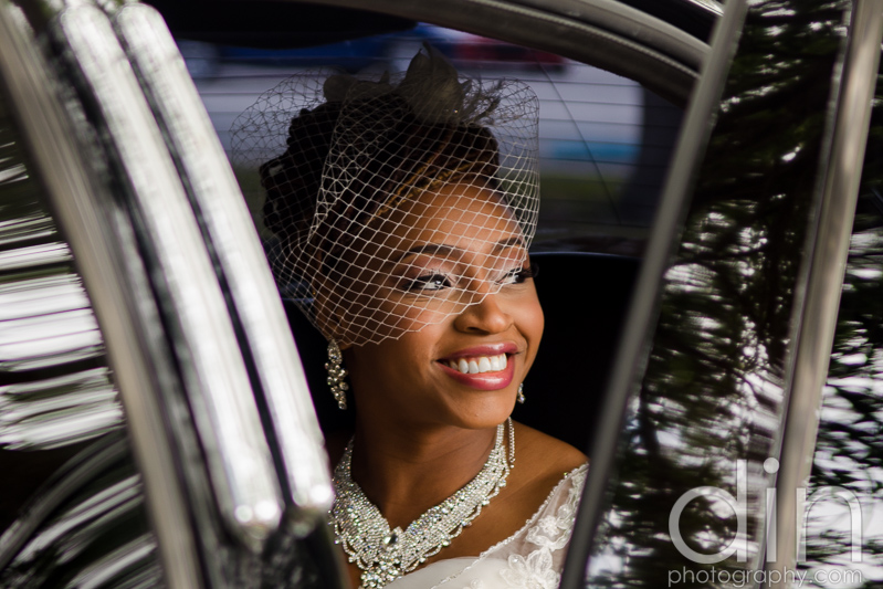 Arinze-and-Chioma_050