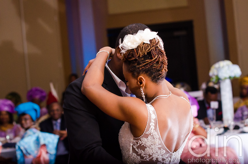 Arinze-and-Chioma_393