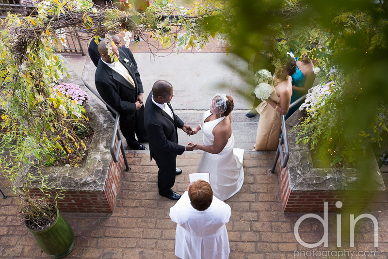 Alva-and-Mature-Wedding-0700