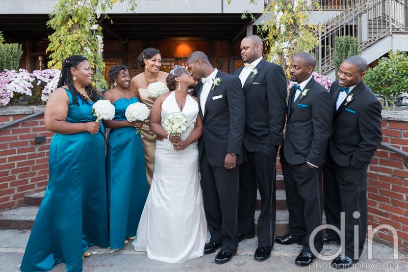 Alva-and-Mature-Wedding-0878