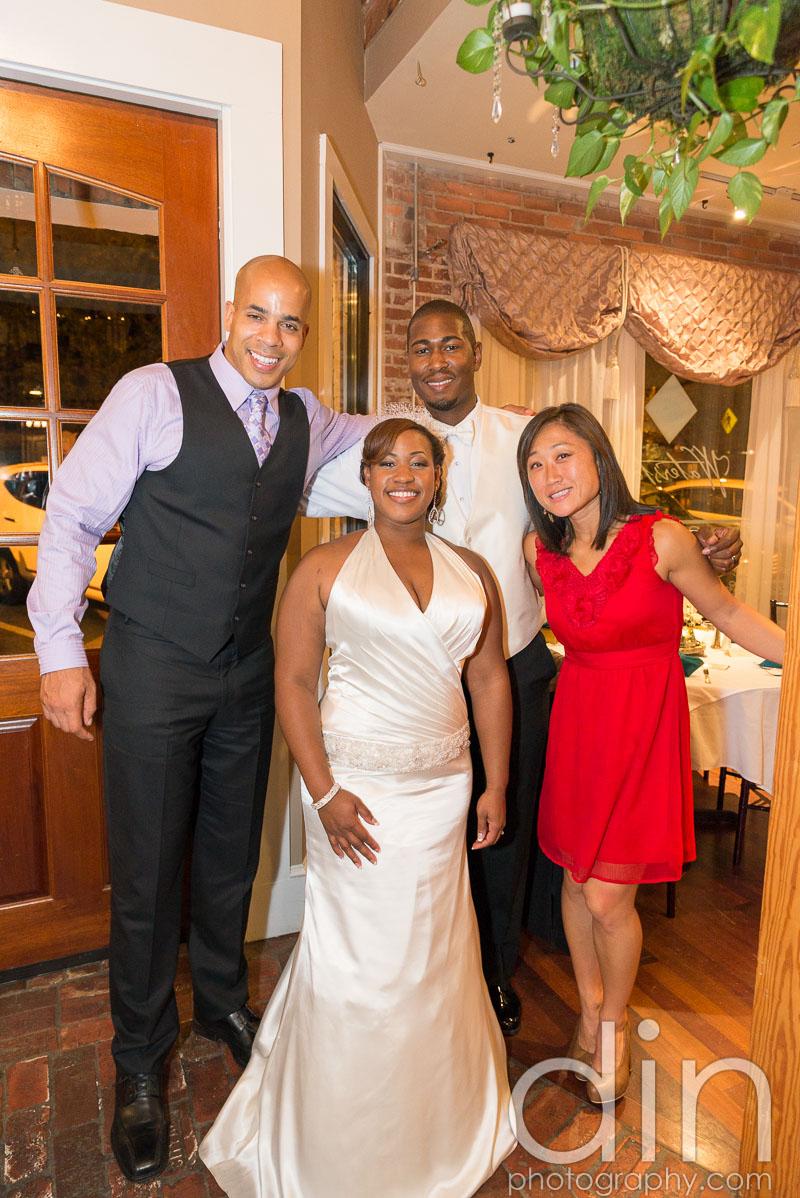 Alva-and-Mature-Wedding-1318