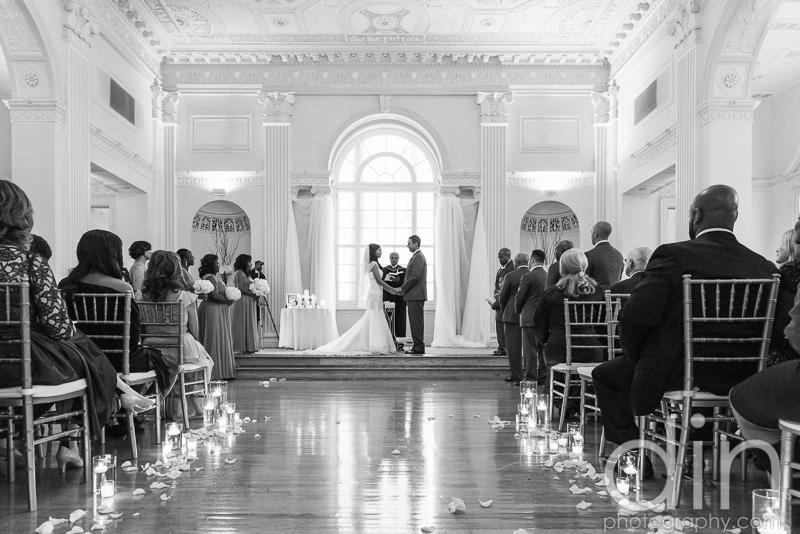 Edwin-Carmen-Wedding-0174