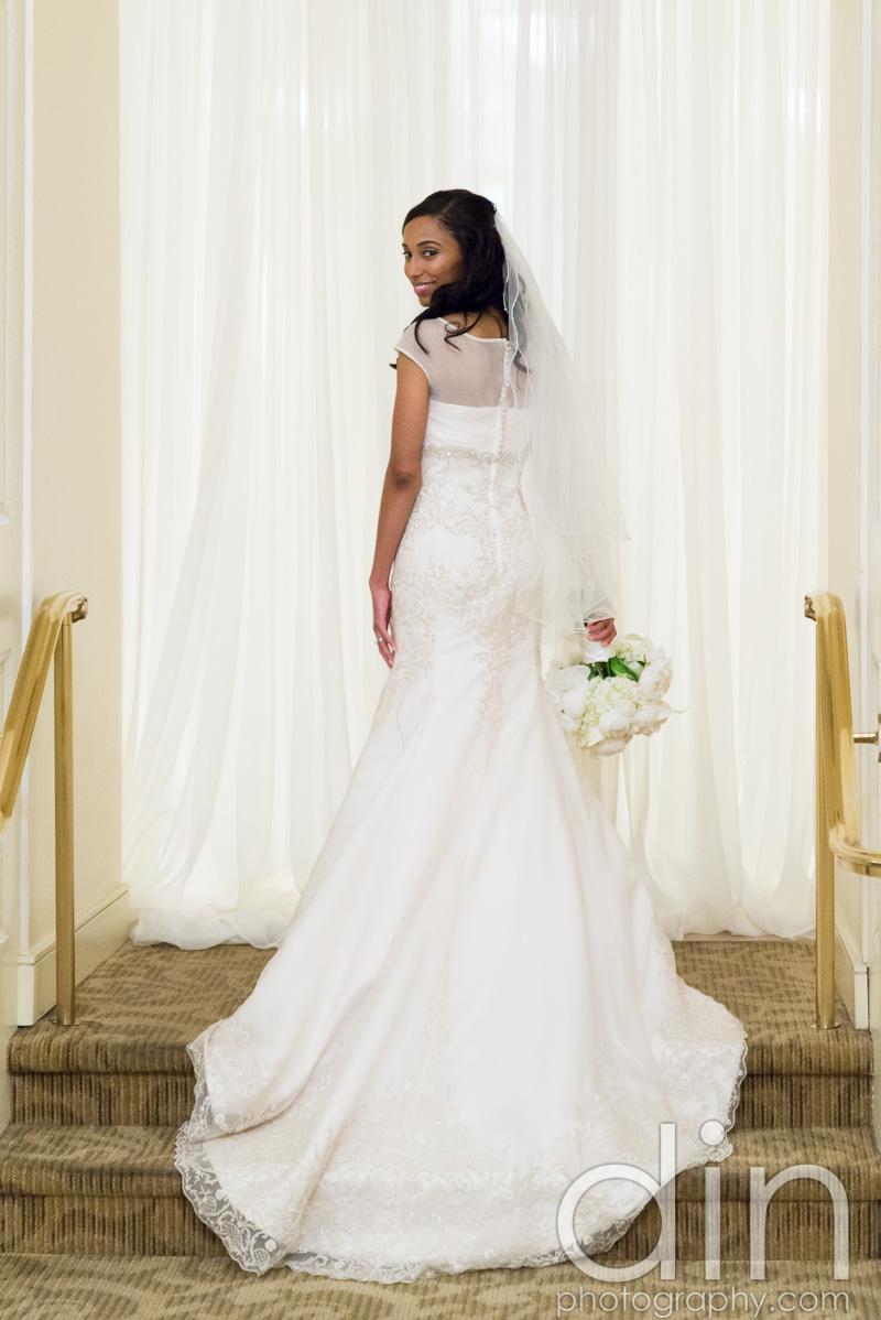 Edwin-Carmen-Wedding-0448