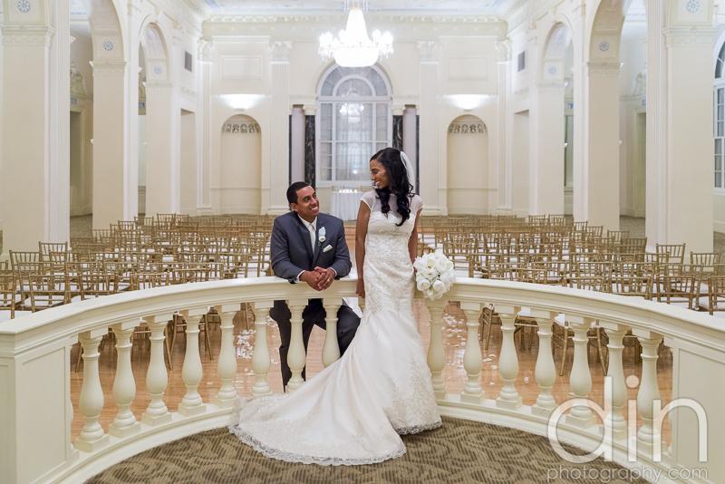 Edwin-Carmen-Wedding-0472