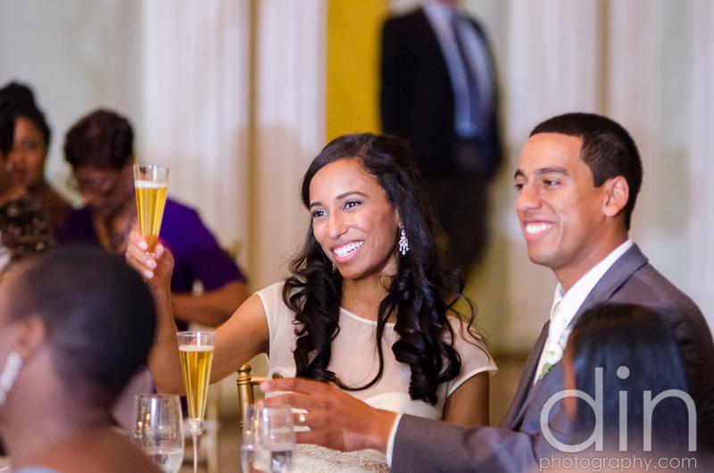 Edwin-Carmen-Wedding-0662