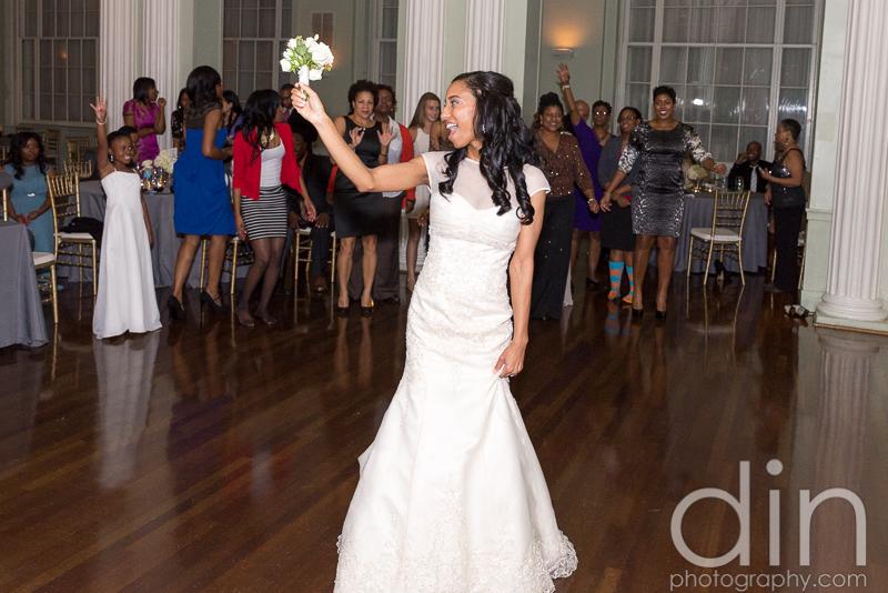 Edwin-Carmen-Wedding-0931