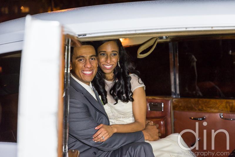 Edwin-Carmen-Wedding-1017