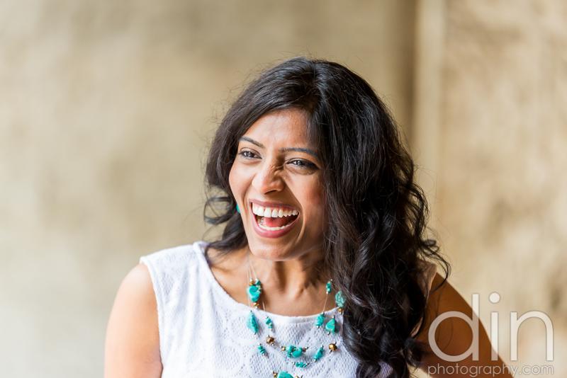 Raghava-and-Divya-Engagement-0116