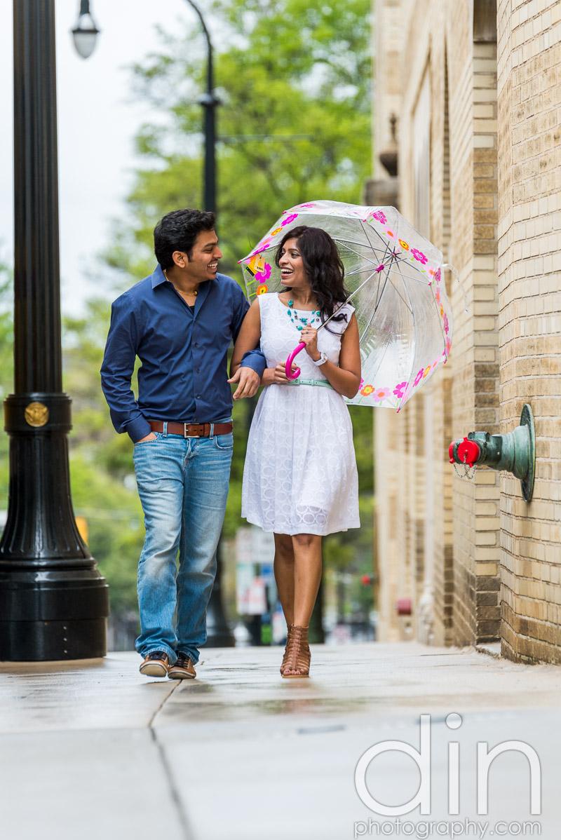 Raghava-and-Divya-Engagement-0160
