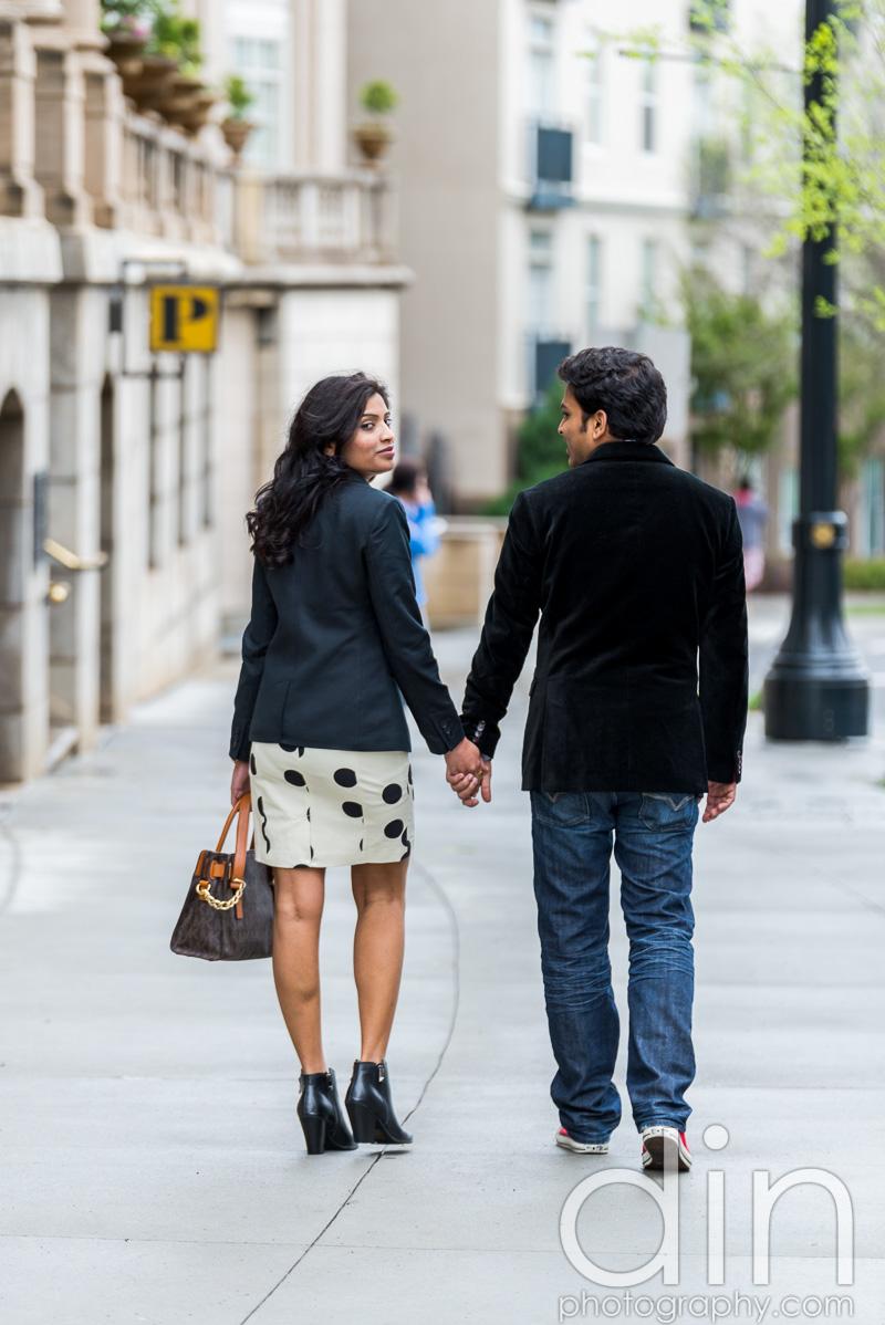 Raghava-and-Divya-Engagement-0280