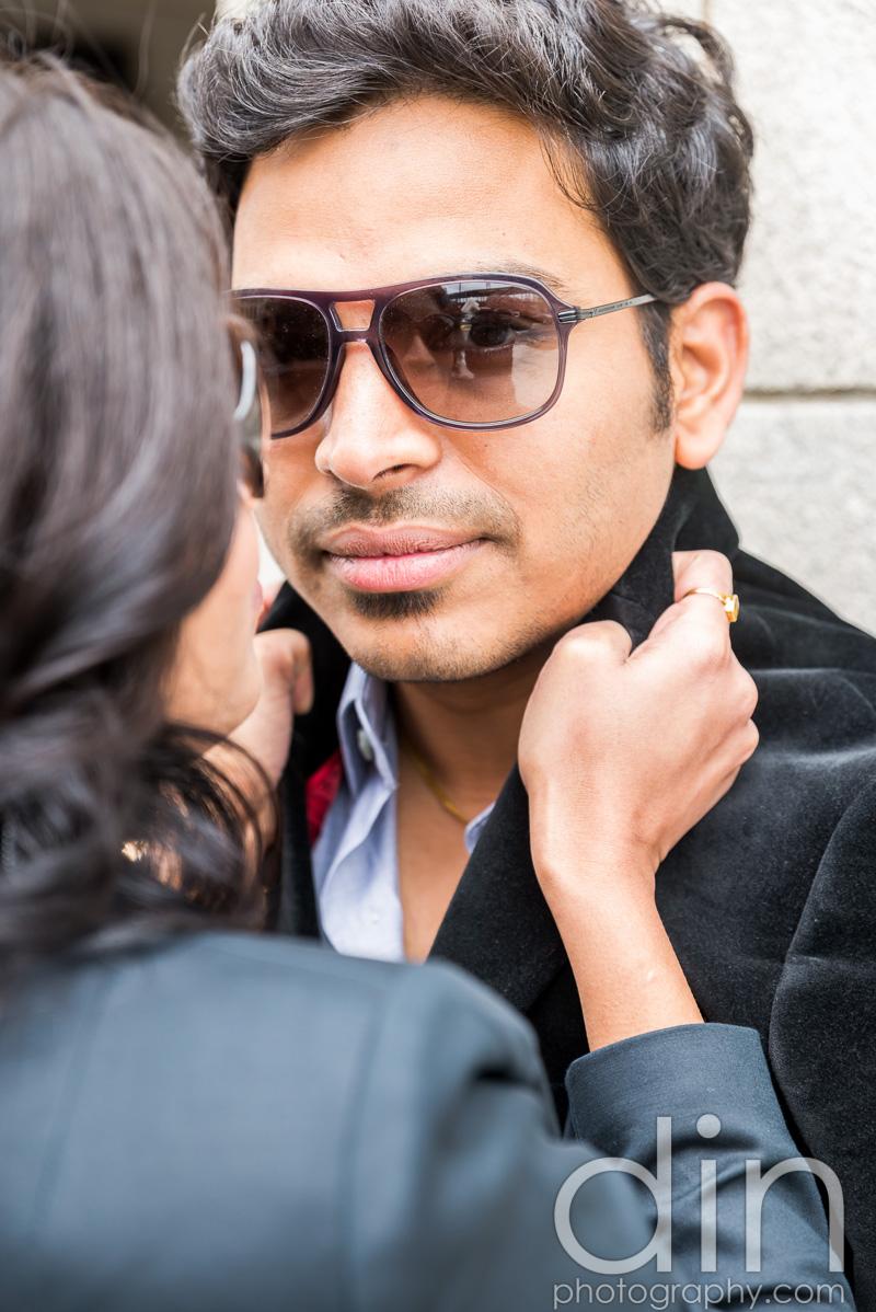 Raghava-and-Divya-Engagement-0398