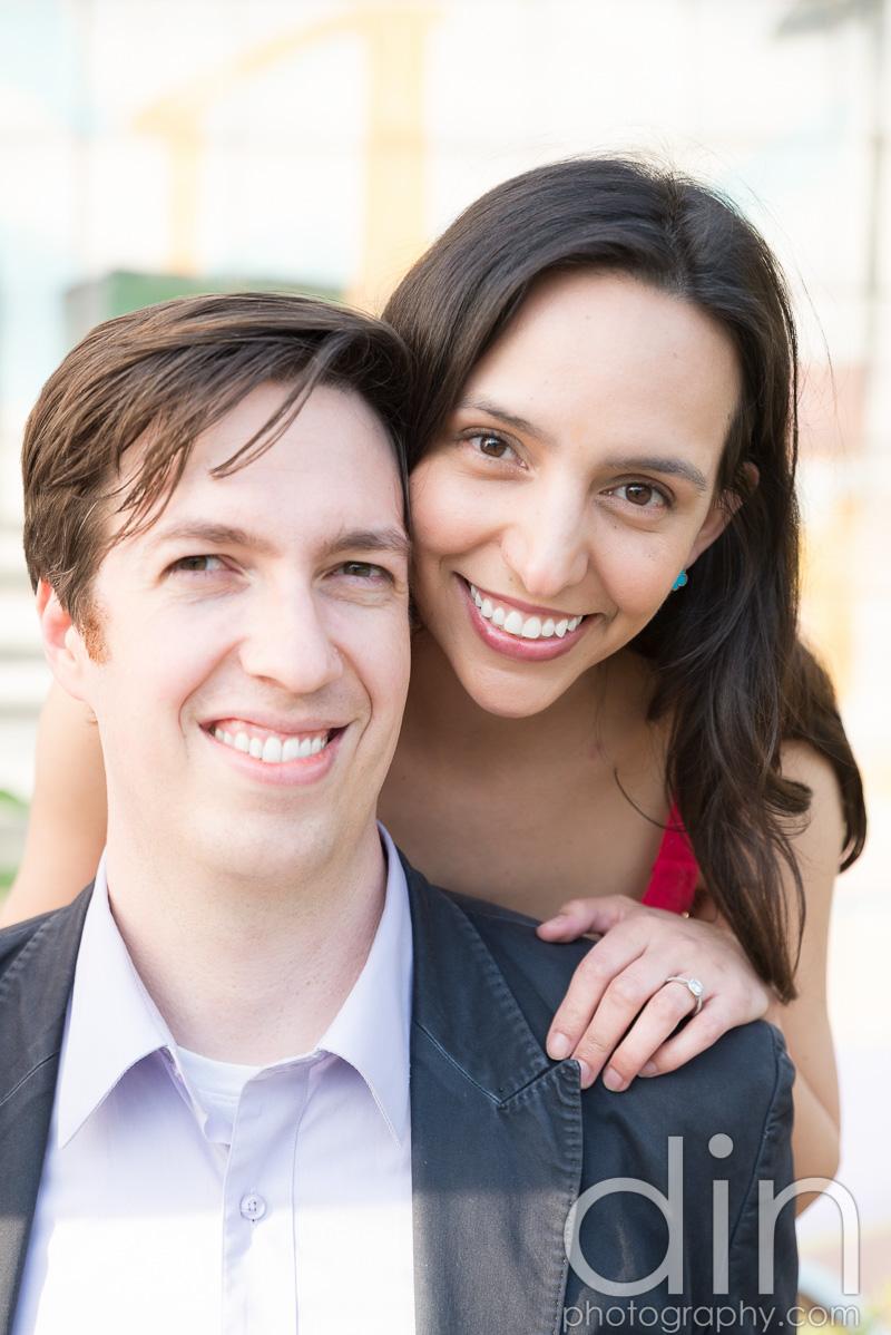 Andrew-Catherine-Engagement-0025