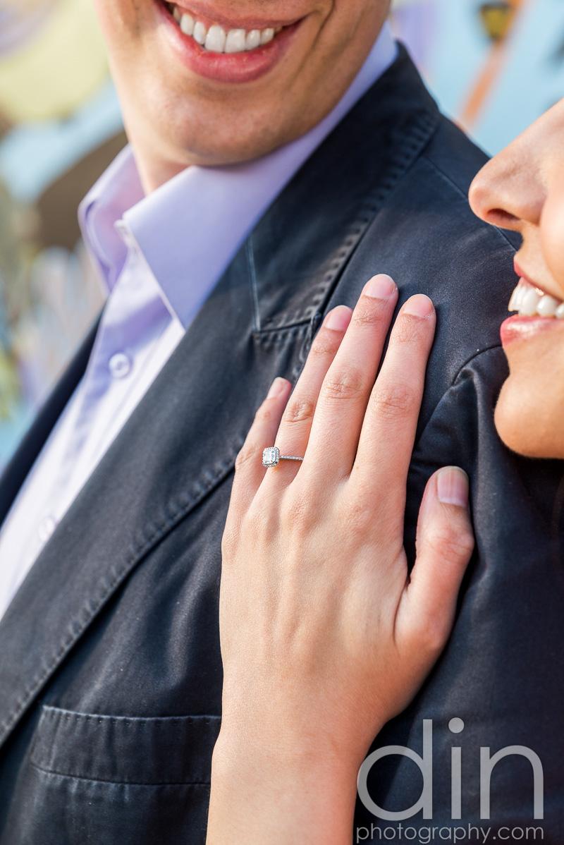 Andrew-Catherine-Engagement-0044