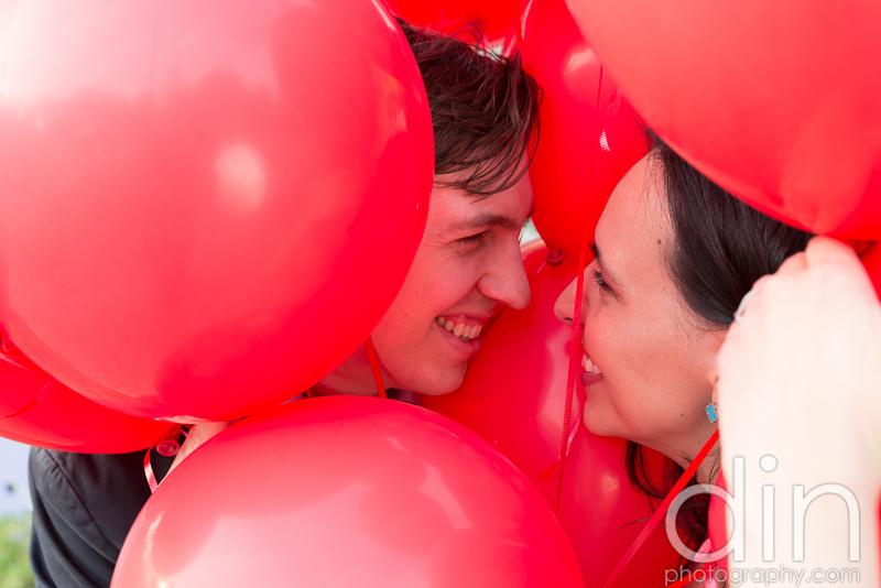 Andrew-Catherine-Engagement-0080