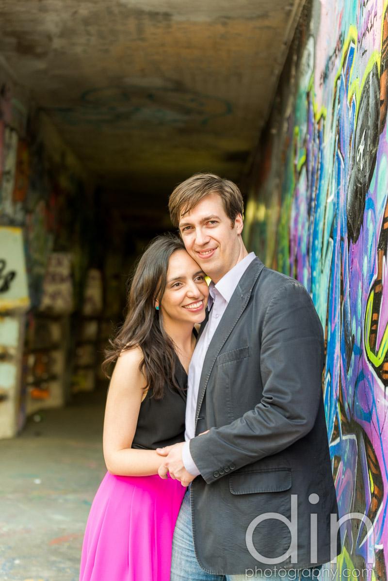 Andrew-Catherine-Engagement-0211