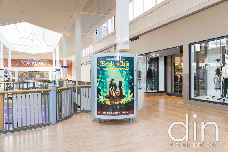 DINphotography-Perimeter-Mall-0130