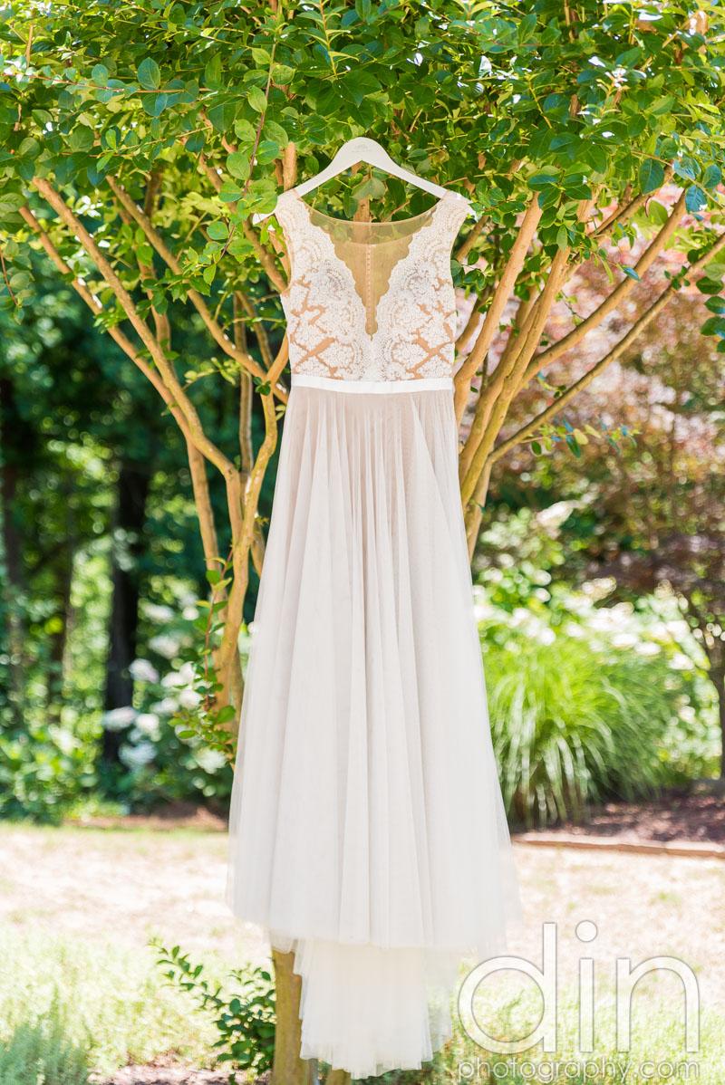 Michael-Sarah-Wedding-0046