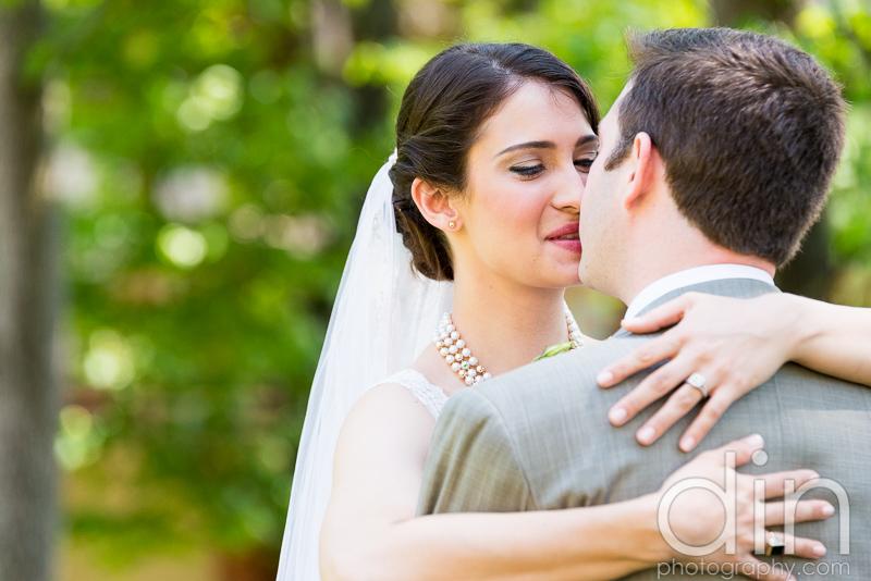 Michael-Sarah-Wedding-0448