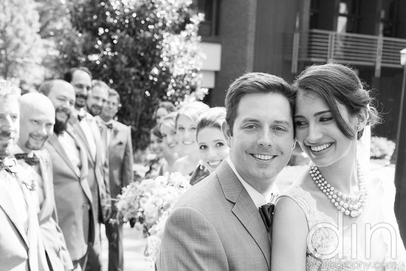 Michael-Sarah-Wedding-0743