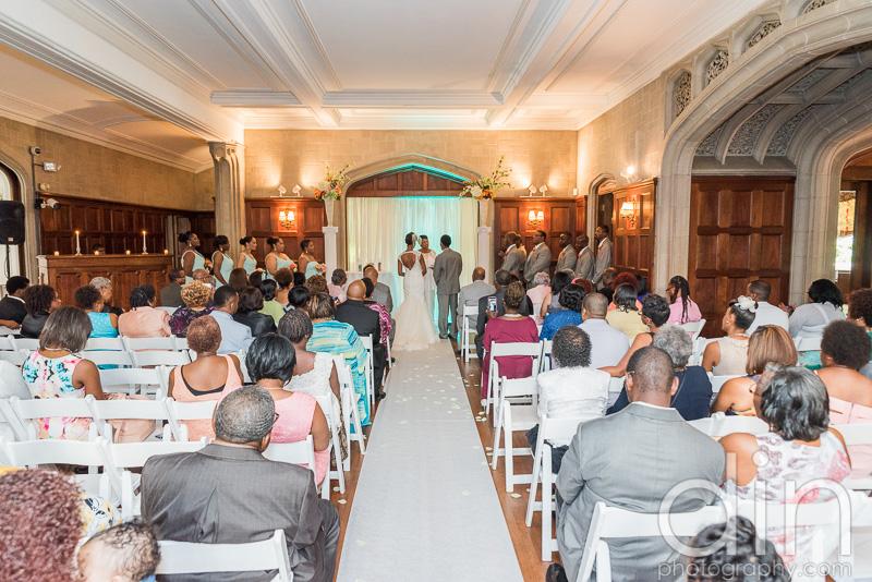Kanod-Darmicka-Wedding-0768