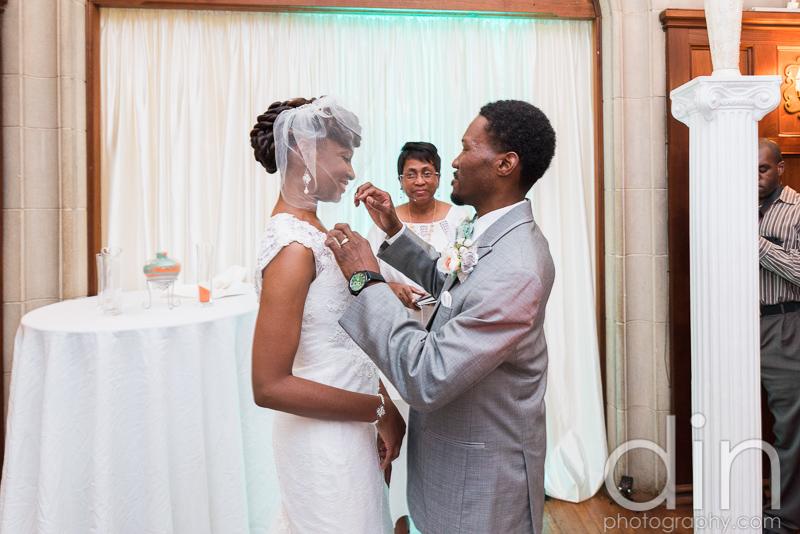 Kanod-Darmicka-Wedding-0877