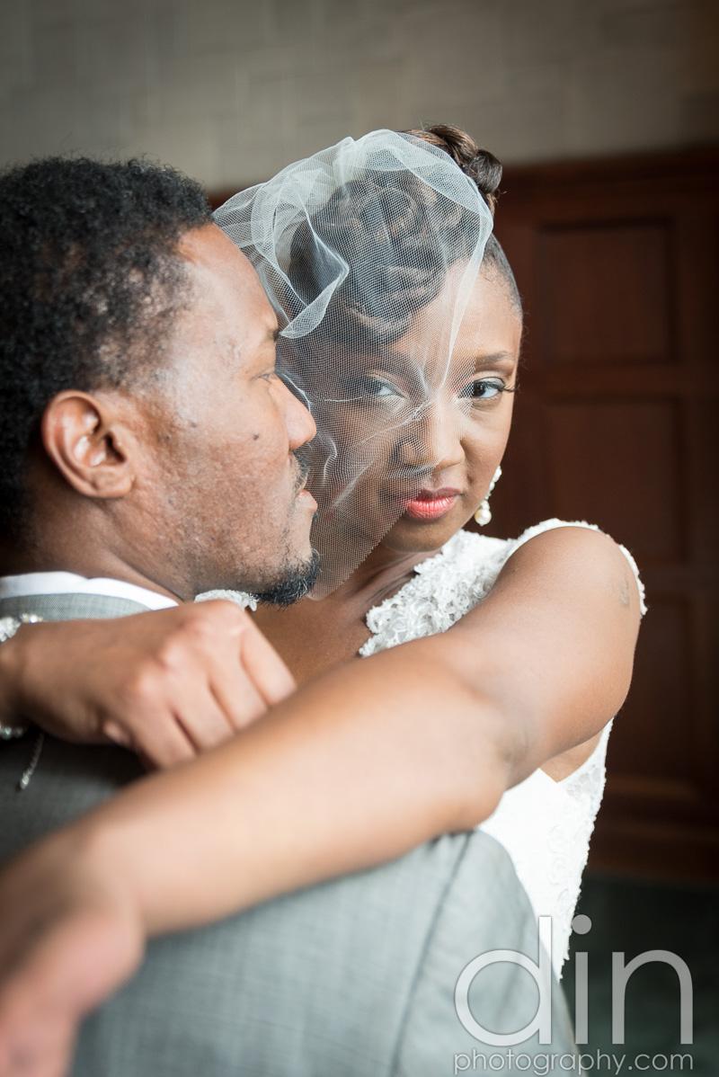 Kanod-Darmicka-Wedding-1104