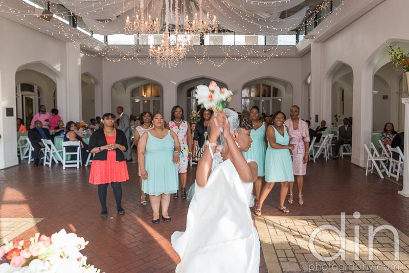 Kanod-Darmicka-Wedding-1604