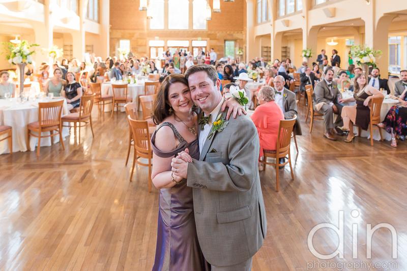 Michael-Sarah-Wedding-2632