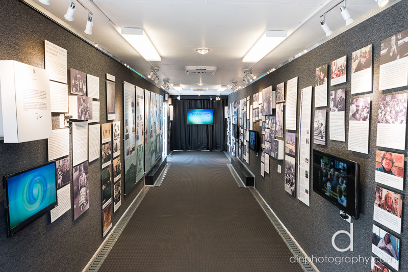 Cox-Disability-Rights-Museum-0006