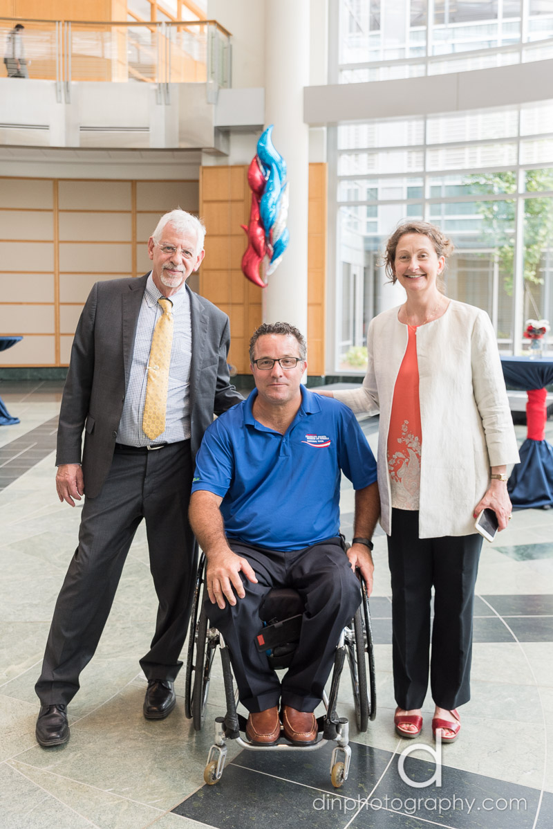 Cox-Disability-Rights-Museum-0208