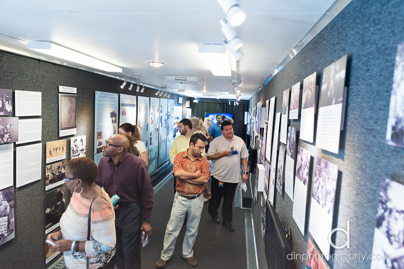 Cox-Disability-Rights-Museum-0235