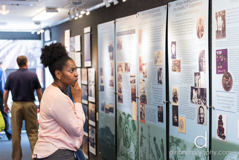 Cox-Disability-Rights-Museum-0247