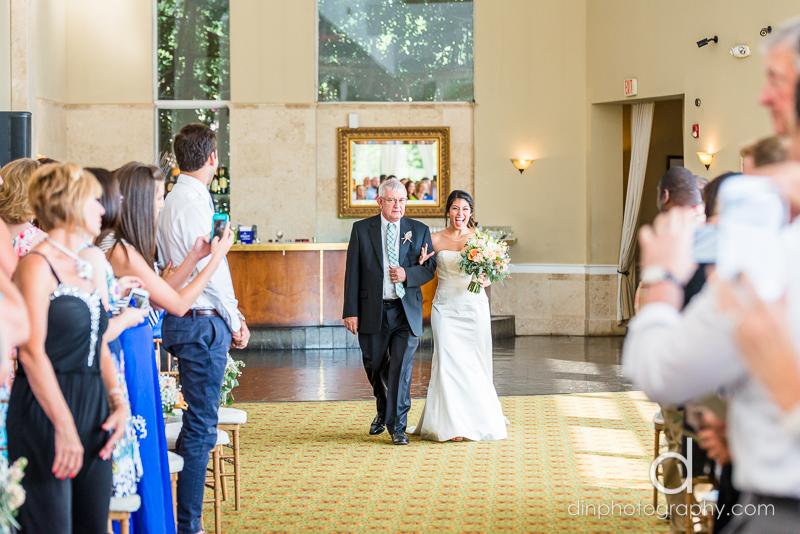 Michael-Susan-Wedding-0575